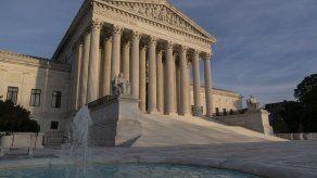 Corte Suprema de EEUU sopesará caso de exclusiones del censo