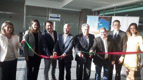 Copa Airlines conecta por primera vez a Puerto Vallarta con latinoamérica
