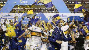 Boca Juniors baraja remodelar o reemplazar la emblemática Bombonera