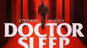 Doctor Sleep y Last Christmas