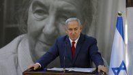 El jefe del Shin Bet Instó a los políticos de todos los partidos a pedir tajantemente poner fin a estos discursos, que pueden ser percibidos por algunas personas o grupos como una especie de licencia para cometer actos de violencia.