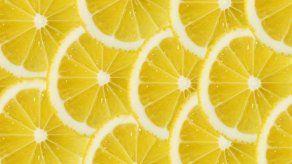 7 beneficios que no sabias del limón