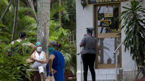 Cambio de política de EEUU atemoriza a los cubanos