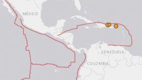 Descartan riesgo de tsunami en Panamá tras alerta para El Salvador y Nicaragua