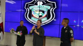 24 miembros de estamentos de seguridad culminaron curso de lengua de señas