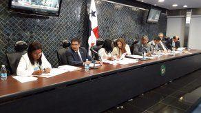 Se instala subcomisión que revisará proyecto de reformas migratorias