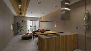 Tendencias de interiorismo en el 2021 para tu hogar