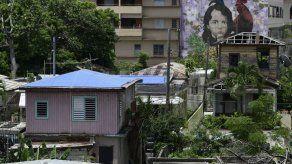 Puertorriqueños en NY irán a refugios para indigentes