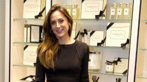 El secreto de Tamara Falcó para conseguir una piel tersa y suave