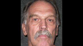 Hombre condenado a muerte por fusilamiento pierde apelación en Utah