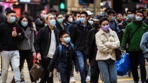 Senadores inquietos por preparación de EEUU ante coronavirus