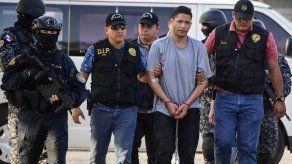 Audiencia por recurso de anulación de condena a Ventura Ceballos por primera evasión será este martes
