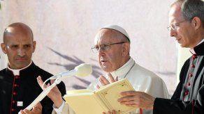 Papa oficiará misa por la Virgen de Guadalupe y se escuchará himno de JMJ