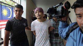 Un tribunal de Malasia ordena liberar al rapero detenido por ofender el islam