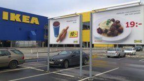 Ikea retira pasteles de almendra por presencia de bacteria fecal
