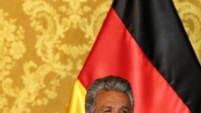 Presidente de Ecuador asistirá como observador a cumbre de Alianza Pacífico