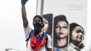 Nueve países de A.Latina condenan violencia en Venezuela y pérdida de vidas