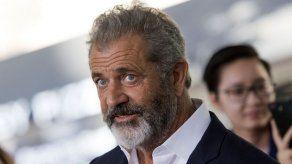 Mel Gibson niega nuevas acusaciones de antisemitismo y homofobia