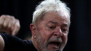 El Supremo juzgará un nuevo pedido de libertad para Lula el próximo martes