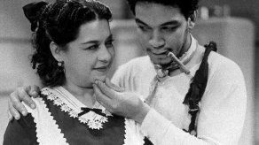 Sobrino de Cantinflas gana juicio por películas