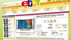 Latinoamericanos podrán comprar en eBay en su idioma y moneda