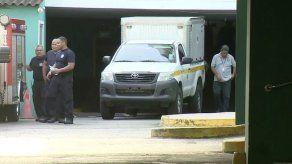 Hombre muere tras caer del piso 14 de un multifamiliar