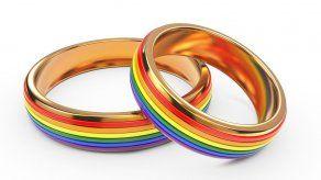 Vaticano aclara que la homosexualidad es un pecado y que no puede bendecir esas uniones
