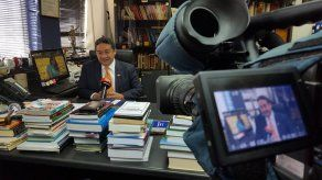 Abogados se pronunciarán contra decreto sobre actualización de información catastral