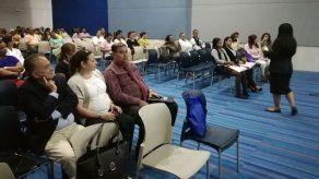 IPHE realizará Segundo Encuentro de Carreras Técnicas Intermedias este 26 y 27 de noviembre