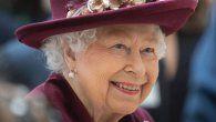 Isabel II agradece las muestras de cariño por su 95 cumpleaños