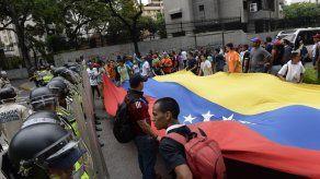 Panamá considera clave diálogo entre gobierno y oposición en Venezuela