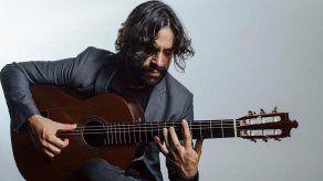 La música brasileña es fuente de inspiración para todos: Daniel Casares
