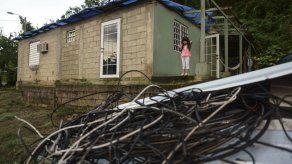 Puerto Rico: Policías se reportan enfermos por falta de pago