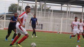 Julio Dely Valdés elige a sus 18 jugadores para Torneo UNCAF