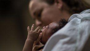 Fuimos olvidados: el relato de una madre de la generación zika en Brasil