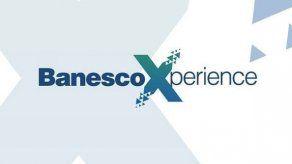 Banesco Xperience llegó a Panamá