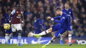 Chelsea gana apelación y podrá fichar en enero