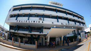 CSS niega instalación de camas en la Policlínica Gustavo Adolfo Ross para pacientes con COVID-19