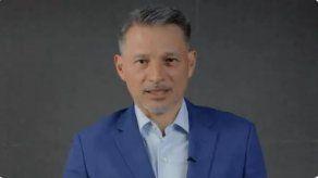 Pastor evangélico Cash Luna niega haber recibido dinero del narcotráfico