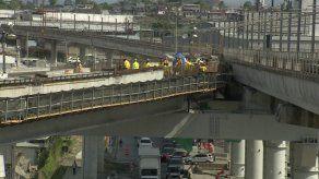 El Metro de Panamá brindará servicio parcial este fin de semana