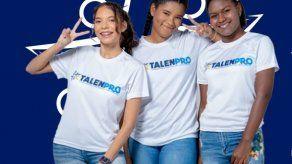 Inscripciones abiertas para participar en TalenPro Panamá 2021