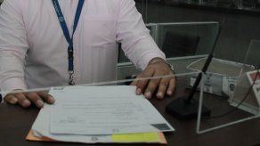 Autoridades implementan plan piloto que agilizará pago de la gestión de cobro a los contratistas