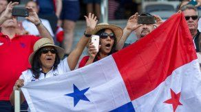 Panamá baja al puesto 36 en el Informe Mundial sobre la Felicidad