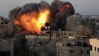 Los atentados de Hamás constituyen un ataque contra la paz y la seguridad de Israel y la región, indicó la Secretaría General de la OEA.