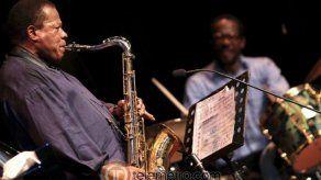 Panamá Jazz Festival 2021 se realizará del 11 al 23 de enero