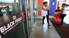 La mayoría de los comercios cumplió con normas en Black Friday