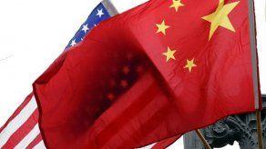 China reitera que tomará contramedidas por aranceles estadounidenses