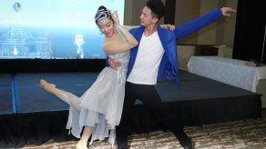 Grupo chino de danza y opera de Hangzhou se presentará en Panamá