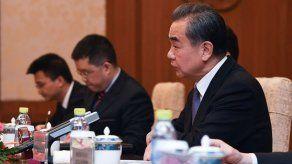 Vicepresidente chino realiza una inusual visita a Israel