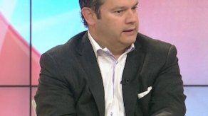 Javier M. Acha del PRD instó al panameñismo a explicar la propuesta de control de precios